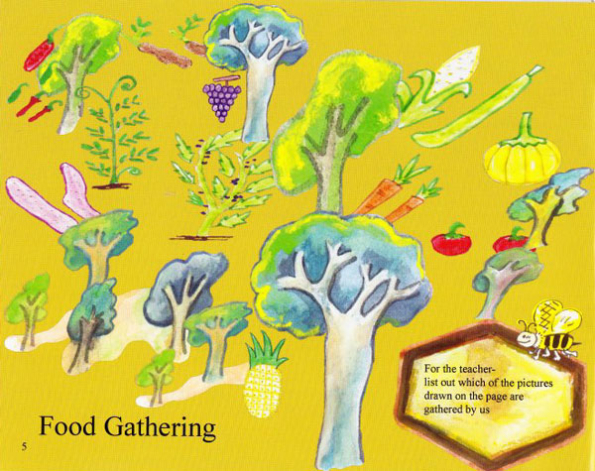 gudalur_food_book_2013_75dpi_05