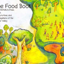 gudalur_food_book_2013_75dpi_00a_frontcover