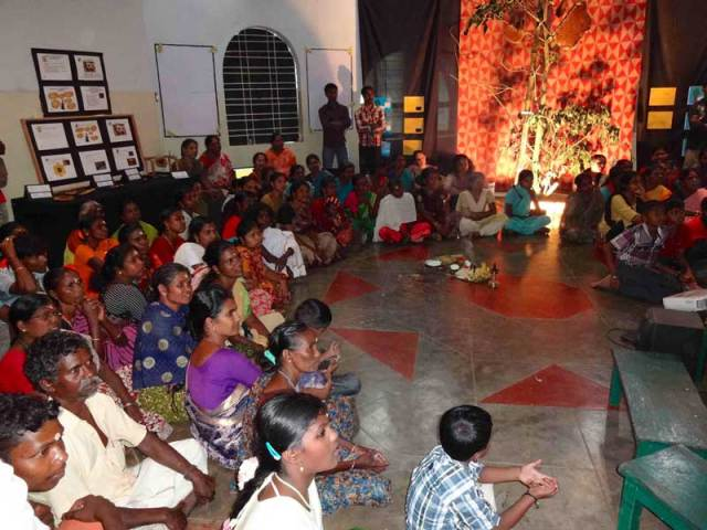 gudalur_honey_festival10_community_web
