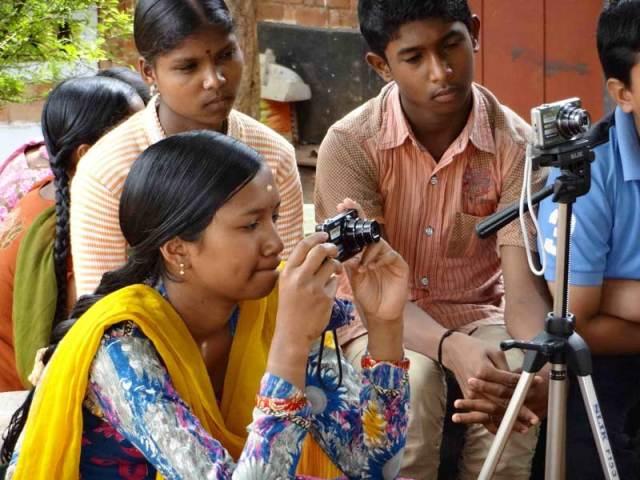 gudalur_media03_shrutiliya_filming_web
