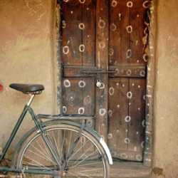 23hallaki_door_draw01_v_lakshmanan11
