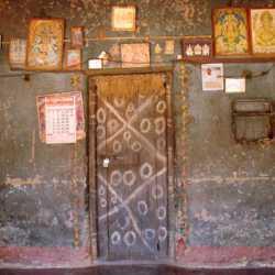 24hallaki_door_draw02_v_lakshmanan11
