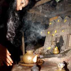 33hallaki_shrine_puja03_v_lakshmanan11