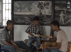 khasi_video_screenshot_02_jeebonroyakademi