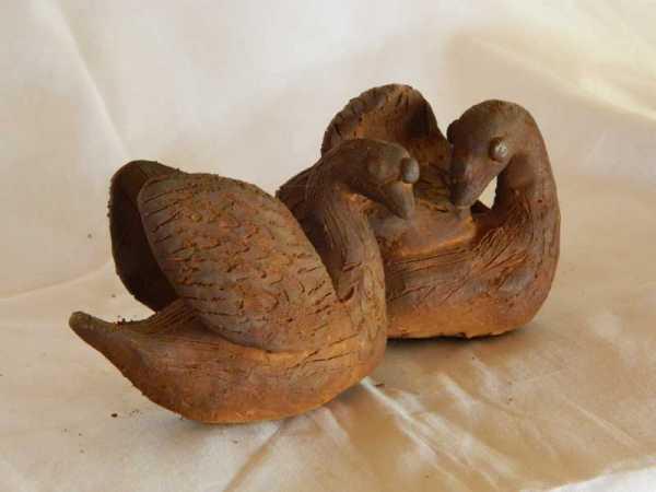 ashadullapur_pottery_2012_119_web