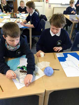 primary-blogger-india-classroom_goodleigh1