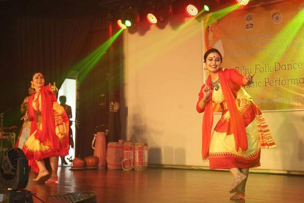 sanskritic-mancha-assam04-goalporia
