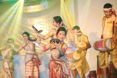 sanskritic-mancha-assam01-bihu