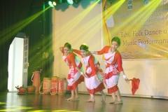 sanskritic-mancha-assam08-tea-tribes