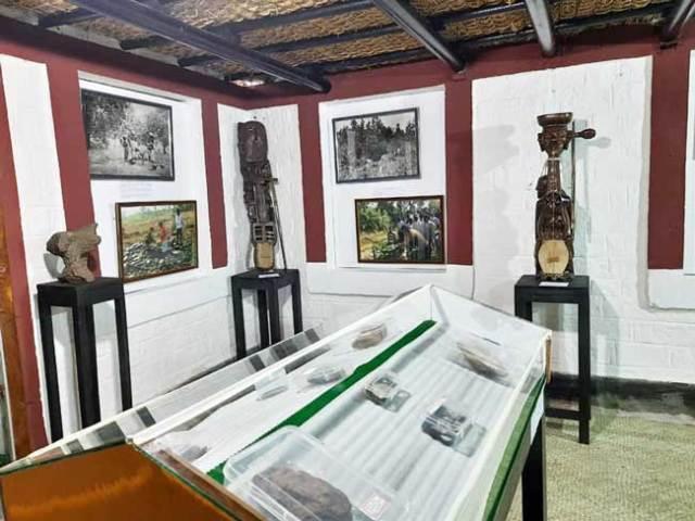 santal_museum_celebration_9-12-19_14