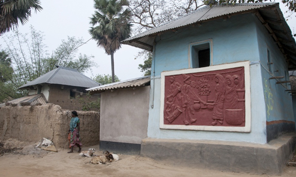 Sanyasi-Mural-booklet-2015---09-Back-Page