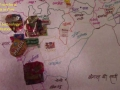 10alc_mapping_junk_web