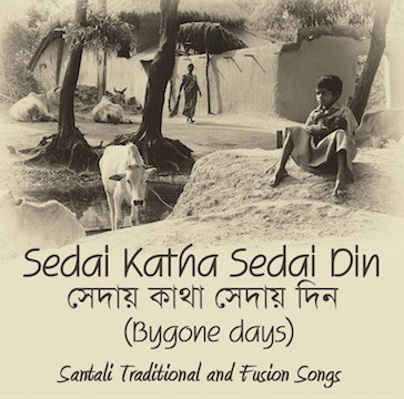 santali_music_cd_2015_web