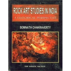 rock_art_studies_asiaticsoc2003