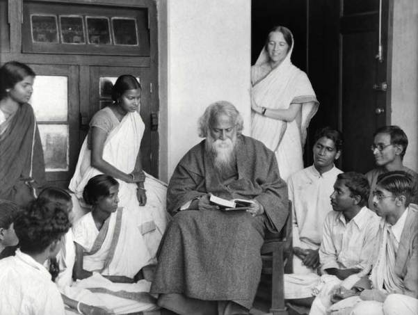 santiniketan-tagore-the-better-india-31-8-16web
