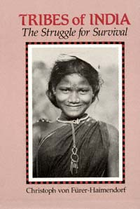 tribes-of-india_book_cover_f-haimendorf