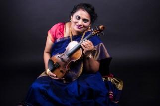 jyotsna-srikanth-gallery-001