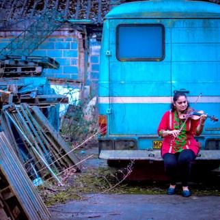 jyotsna-srikanth-gallery-003