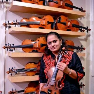 jyotsna-srikanth-gallery-010