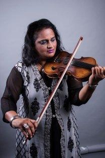 jyotsna-srikanth-gallery-012