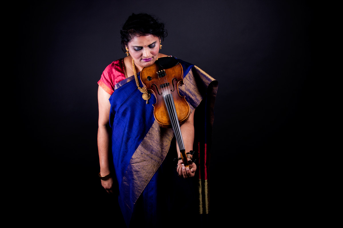 jyotsna-srikanth-header-001