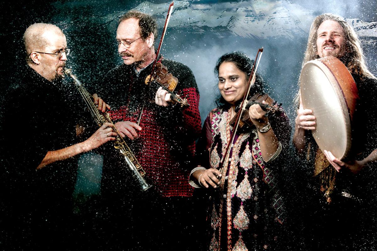 jyotsna-srikanth-header-013