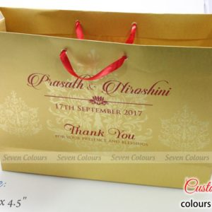 Bag-Large-12x16x4-Prasath