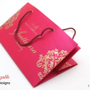 Bags-For-Mithai-3