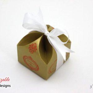 Deon-Ribbon-Box-6
