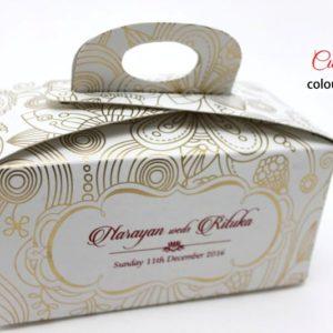 Gift-Handle-Favour-Box-Sheeba-1