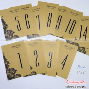 Hinal-Table-Cards (1)