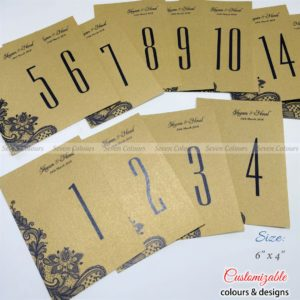 Hinal-Table-Cards (2)