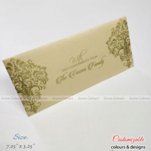 Money-Envelope-Cream-Gold