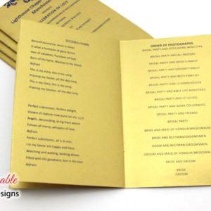 Programme-Book-12-6