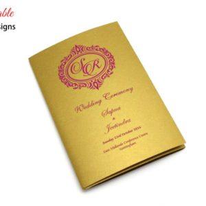 Programme-Book-2