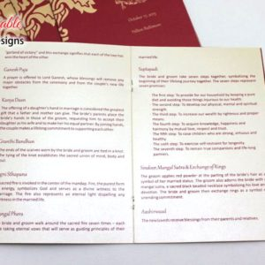 Programme-Book-8-Page-Red-3