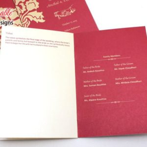 Programme-Book-8-Page-Red-4
