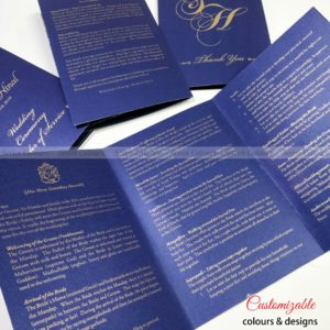 Programme-Book-Three-fold-Hinal (2)