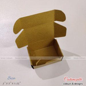 Rich Cake Box Gold 8212 (3)