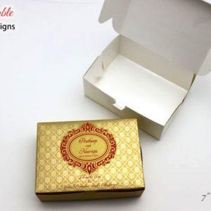 Snack-Box-4