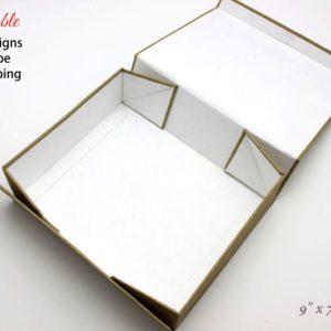 Sweet-Box-6