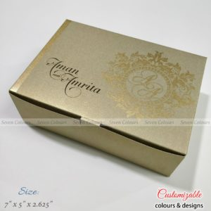 Sweet-Box-8069-side