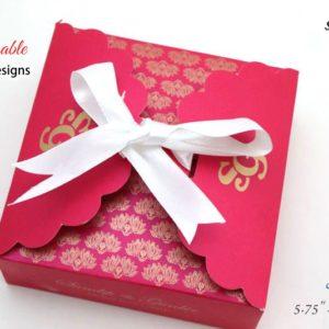 Sweet-Box-Ribbon-Square-5