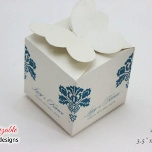 Sweet-Cake-Box-Butterfly-Style-1