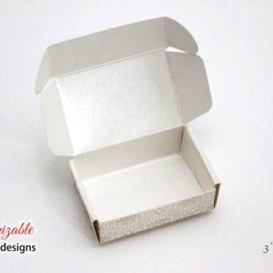 Sweet-Favour-Rich-Cake-Box-Silogini-2