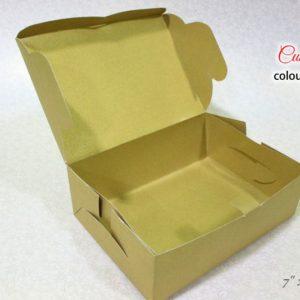 Sweet-Snack-Box-Large-7