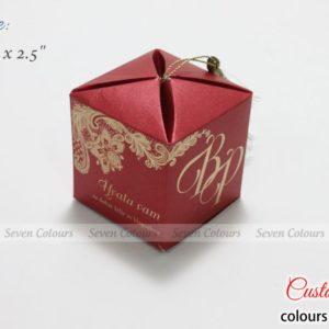 Tassle-Box-BP
