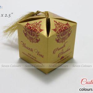 Tassle-Box-Prasath