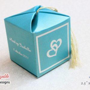 Tassle-Favour-Box-8