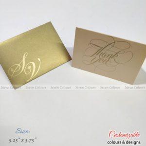 Thankyou-Card-Calla